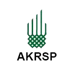 Aga Khan Rural Support Program – AKRSP