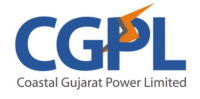 Costal Gujarat Power Limited (CGPL)