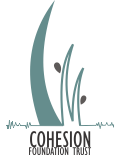 COHESION Foundation