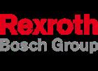 Rexorth Bosch Group