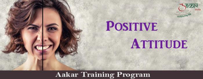 positive-attitude-Aakar