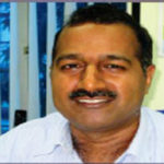 Ved-Prakash-Bhira-Testimonial4